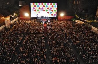 1224716_Sarajevo-Film-Festival-Open-Air-Cinema