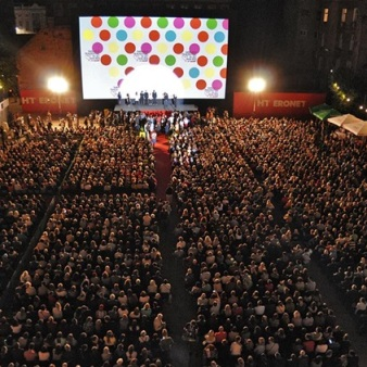 1224716_Sarajevo-Film-Festival-Open-Air-Cinema