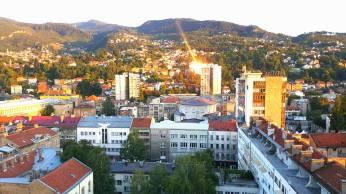 Bosnia 2