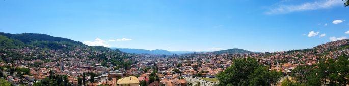bosnia-pano